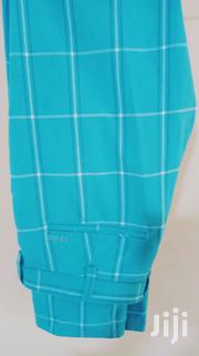 Light Green Trousers | Clothing for sale in Greater Accra, Cantonments