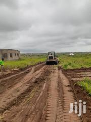 Lands at Amasaman- | Land & Plots For Sale for sale in Greater Accra, Accra Metropolitan