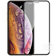 iPhone X,XS,Tempered Screen Protector | Accessories for Mobile Phones & Tablets for sale in Greater Accra, Osu