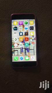 Apple iPhone 6 16 GB Black | Mobile Phones for sale in Northern Region, Tamale Municipal