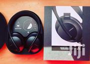 Bose Headphones 700 Noice Canceling | Accessories for Mobile Phones & Tablets for sale in Greater Accra, Accra Metropolitan