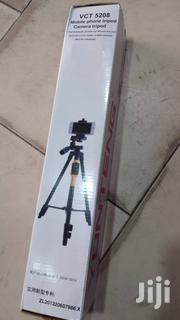 Phone Tripod 5208 For Phone | Accessories for Mobile Phones & Tablets for sale in Greater Accra, Kokomlemle