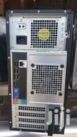 Desktop Computer Dell 8GB Intel Core i7 HDD 500GB | Laptops & Computers for sale in Kwashieman, Greater Accra, Ghana