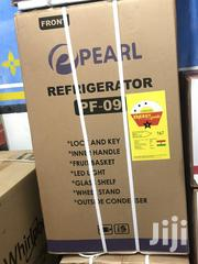 New Pearl Table Top Fridge With Freezer | Kitchen Appliances for sale in Greater Accra, Accra Metropolitan