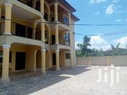 Execative 2bedrooms Apartment at Pokuase | Houses & Apartments For Rent for sale in Greater Accra, Ga West Municipal