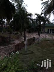 Half Plot for Sale | Land & Plots For Sale for sale in Greater Accra, Adenta Municipal