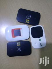 Universal 4G Mifi | Computer Accessories  for sale in Greater Accra, Accra Metropolitan