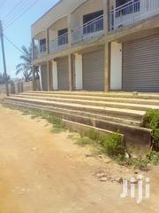Shop Space for Rent at Road Side, Behind Trade Fair | Commercial Property For Rent for sale in Greater Accra, Burma Camp