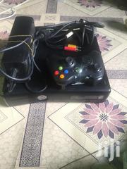 Xbox 360 Slim | Video Game Consoles for sale in Greater Accra, Akweteyman