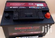 Power Jet Car Battery 15 Plates Batteries + Free Delivery | Vehicle Parts & Accessories for sale in Greater Accra, Accra new Town