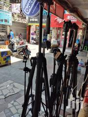 Camera /Phone Tripods | Accessories for Mobile Phones & Tablets for sale in Greater Accra, Kokomlemle