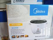 Midea Rice Cooker | Kitchen Appliances for sale in Greater Accra, Achimota