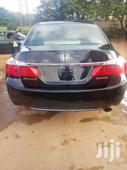 New Honda Accord 2015 Black | Cars for sale in Greater Accra, Adenta Municipal