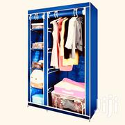 2 In 1 Wardrobe | Furniture for sale in Greater Accra, Accra Metropolitan