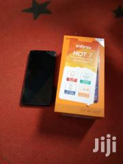 Infinix Hot 7 32 GB Blue | Mobile Phones for sale in Northern Region, Tamale Municipal
