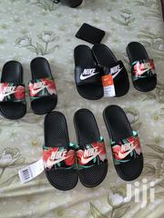 Nike Slides | Shoes for sale in Greater Accra, Teshie-Nungua Estates