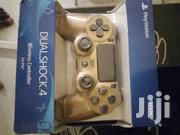 PS4 Wireless Controller | Video Game Consoles for sale in Greater Accra, Tema Metropolitan