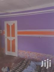 Room And House Painting | Building & Trades Services for sale in Ashanti, Kumasi Metropolitan