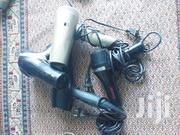 Hair Dryers | Hair Beauty for sale in Ashanti, Kumasi Metropolitan