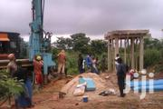 WATER BOREHOLE DRILLING | Landscaping & Gardening Services for sale in Greater Accra, Achimota