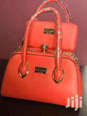 Original and Very Affordable Bags for Sale | Bags for sale in Greater Accra, East Legon