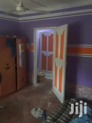 Painting And Designs | Building & Trades Services for sale in Ashanti, Kumasi Metropolitan