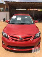 Toyota Corolla 2013 Model For Sale | Cars for sale in Greater Accra, Adenta Municipal