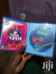 Fifa 19 Cd | Video Games for sale in Greater Accra, Achimota