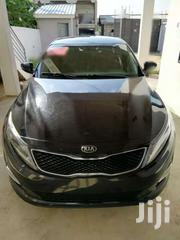 Kia Optima | Cars for sale in Greater Accra, Okponglo