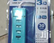 USB Hub 3.0 4 Port | Computer Accessories  for sale in Greater Accra, Kokomlemle