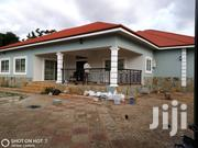 Four Bedroom House At Oyarifa For Rent | Houses & Apartments For Rent for sale in Greater Accra, East Legon
