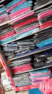 Laptop Sleeve Bags All Inches | Computer Accessories  for sale in Greater Accra, Kokomlemle