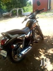 Haojue HJ125-18 2018 Black | Motorcycles & Scooters for sale in Greater Accra, Ashaiman Municipal