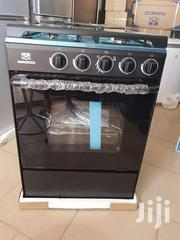 High_qualitynasco Gas Cooker | Kitchen Appliances for sale in Greater Accra, Achimota
