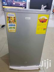Cooling_nasco Tabletop Fridge   Kitchen Appliances for sale in Greater Accra, Achimota