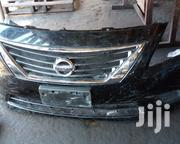 All Types Of Bumper | Vehicle Parts & Accessories for sale in Greater Accra, Abossey Okai