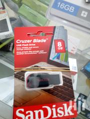 New_8gb Pendrive | Computer Accessories  for sale in Greater Accra, Achimota