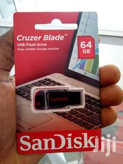 Sandisk 64GB Pendrive | Computer Accessories  for sale in Greater Accra, Achimota