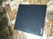 Ps4 Fat First Edition,No Hardrive Installed. | Video Games for sale in Greater Accra, Adenta Municipal