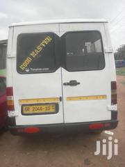 Benz Sprinter | Heavy Equipments for sale in Greater Accra, Ashaiman Municipal