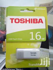 New 16GB Flash Drive | Accessories & Supplies for Electronics for sale in Greater Accra, Achimota