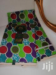 Vip Gold Bazin And Vip Print Fabrics   Clothing for sale in Greater Accra, North Labone