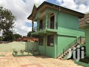 Two Bedroom Apartment In Teshie For Rent | Houses & Apartments For Rent for sale in Greater Accra, Teshie new Town
