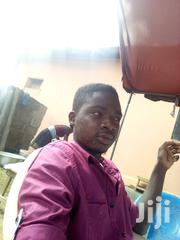 Warehouse Workers | Advertising & Marketing CVs for sale in Greater Accra, Tema Metropolitan