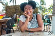 Matilda Naa Yemoley Quarshie's Cv | Accounting & Finance CVs for sale in Greater Accra, South Labadi