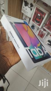 New Samsung Galaxy Tab A 10.1 32 GB Black | Tablets for sale in Western Region, Shama Ahanta East Metropolitan