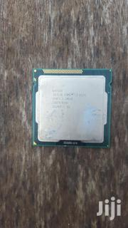Processor Intel Core I3 2 GEN | Computer Hardware for sale in Greater Accra, Osu