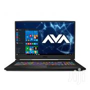 New Laptop MSI 16GB Intel Core i7 SSD 512GB | Laptops & Computers for sale in Greater Accra, Kokomlemle