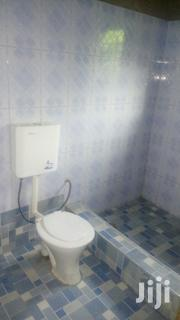 Single Room With Self Washroom at MAMPONTENG | Houses & Apartments For Rent for sale in Ashanti, Kumasi Metropolitan