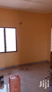 2 Bedrooms | Houses & Apartments For Rent for sale in Northern Region, Tamale Municipal